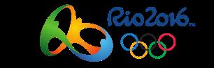 2016_Rio_Summer_Olympics_logo1100